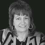 avatar for Donna Wheeler